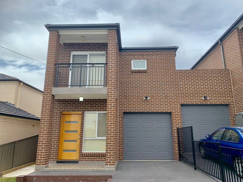 70 Lime Street, Cabramatta West, NSW 2166