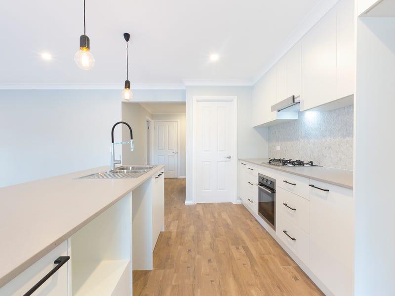 2 King Street, Hill Top, NSW 2575