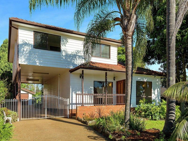 10 Mavis Street, North Ryde, NSW 2113