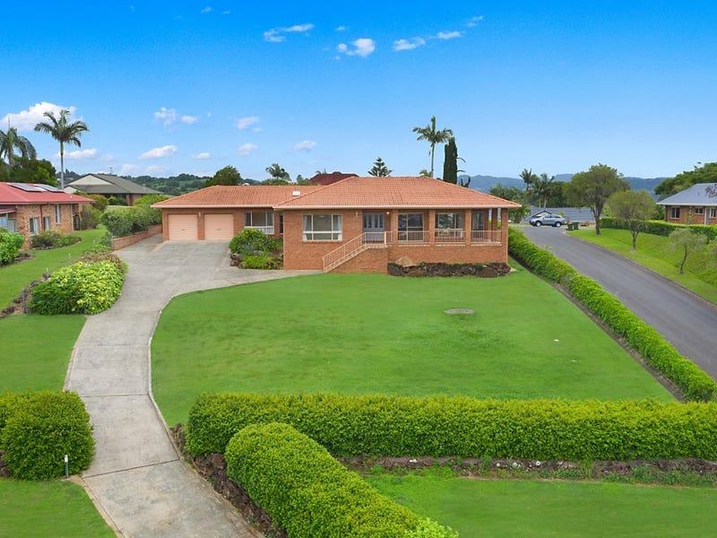 75 Parkes Lane, Terranora, NSW 2486