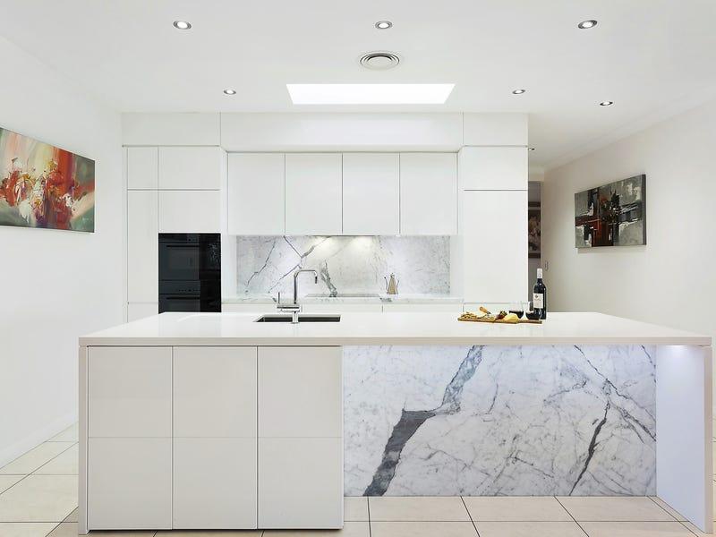 51 Korrongulla Crescent, Primbee, NSW 2502