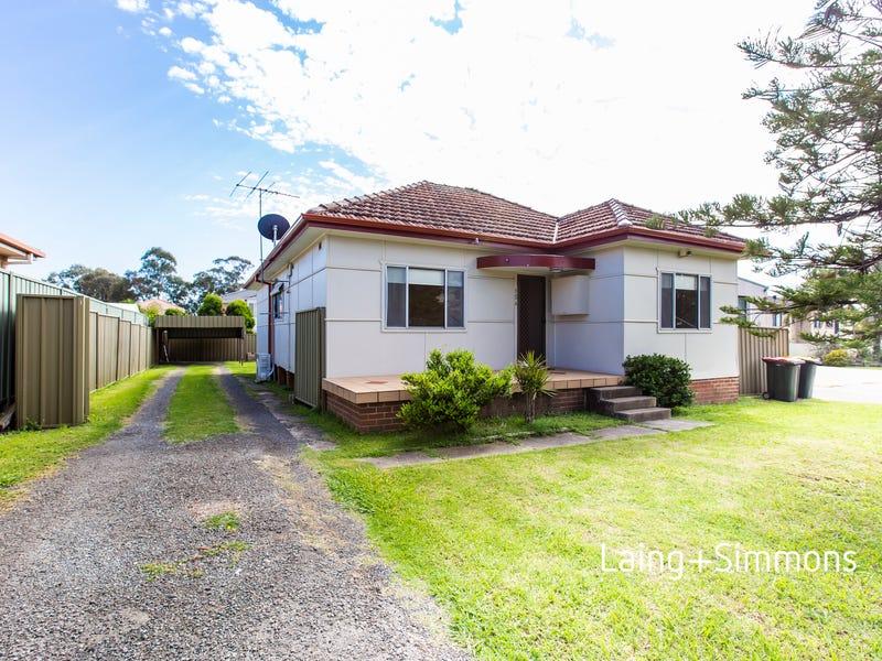 15A/307 Power Street, Plumpton, NSW 2761