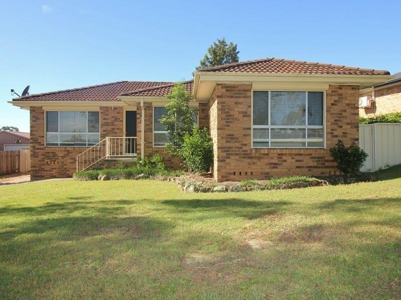 28 Crofton Avenue, Tenambit, NSW 2323