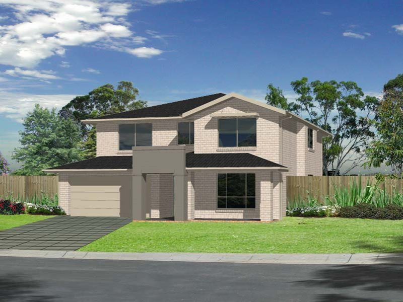 147 Ulmara Avenue, Kellyville Ridge, NSW 2155