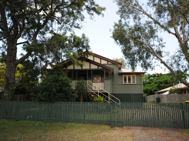 2 Waterview Road, Bundaberg North
