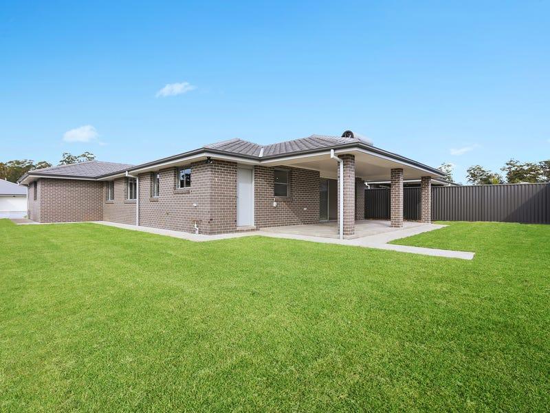 10 Wasabi Way, Wauchope, NSW 2446