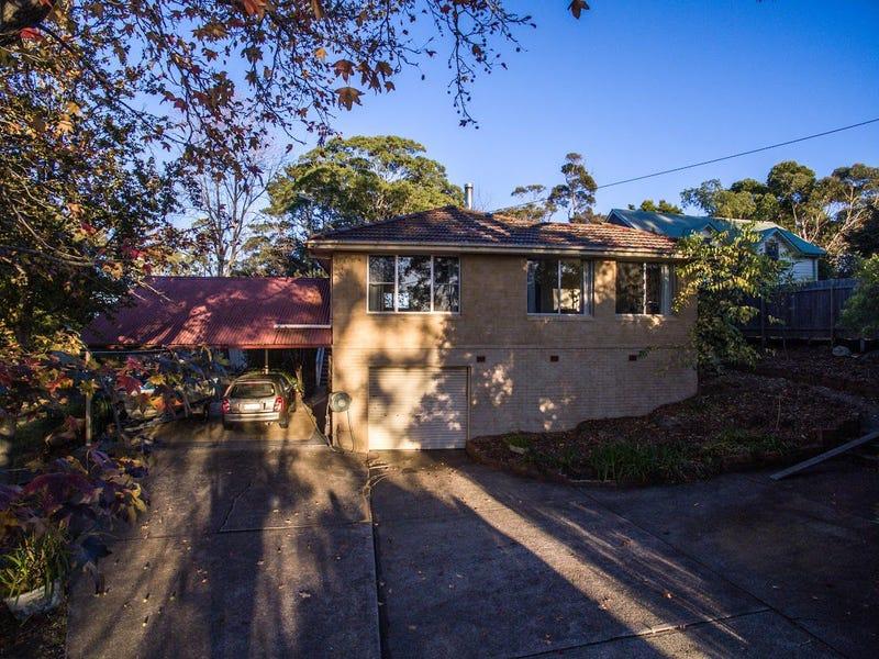 49 Martin Pl Street, Linden, NSW 2778