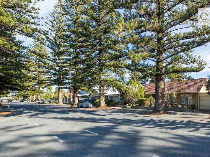 11 East Terrace, Henley Beach, SA 5022