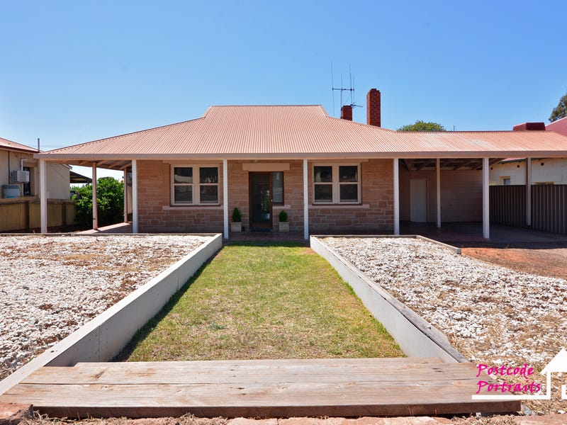 48 Lacey Street, Whyalla, SA 5600
