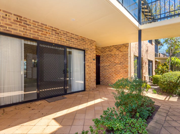 94/22 Windelya Road, Murdoch