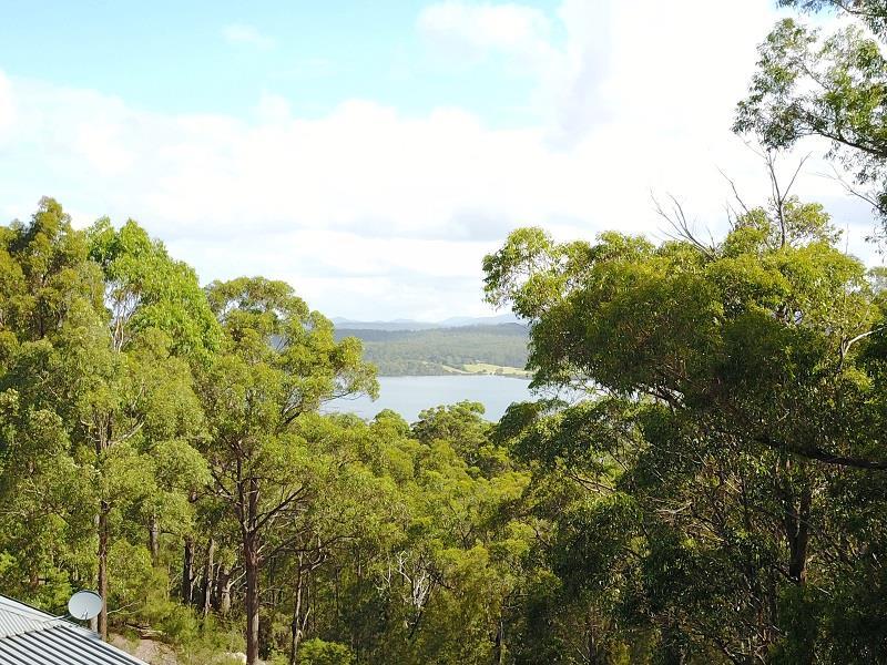 68 Merimbula Dr, Merimbula, NSW 2548