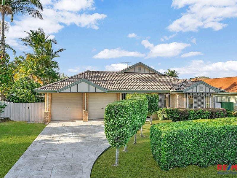 71 Link Road, Victoria Point, Qld 4165