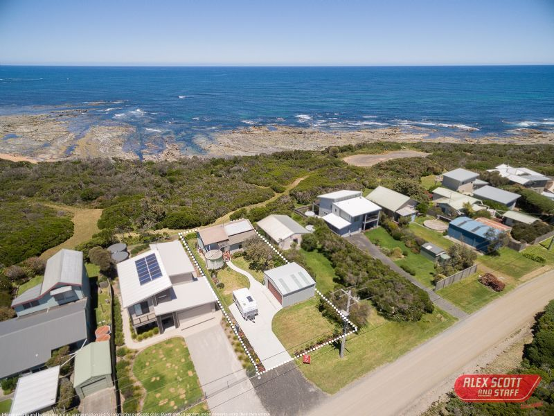 42 VIMINARIA RD, Harmers Haven, Vic 3995