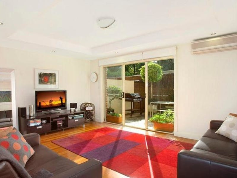 3/10 Eaton Street, Neutral Bay, NSW 2089