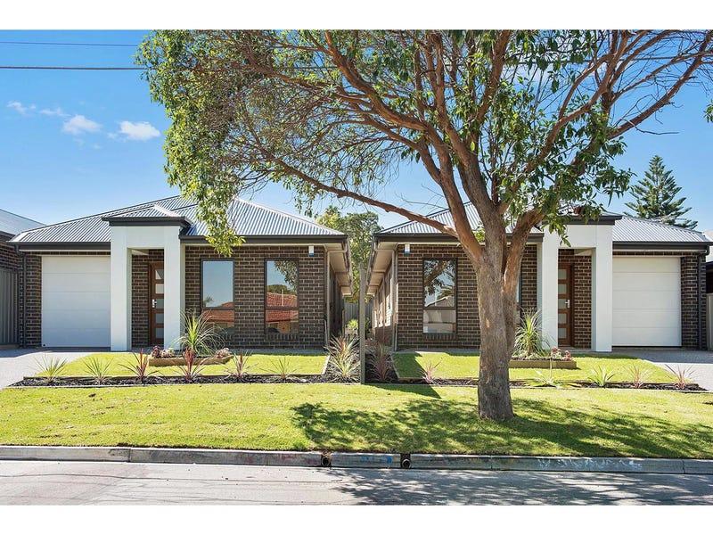 17 Judith Avenue, Holden Hill, SA 5088