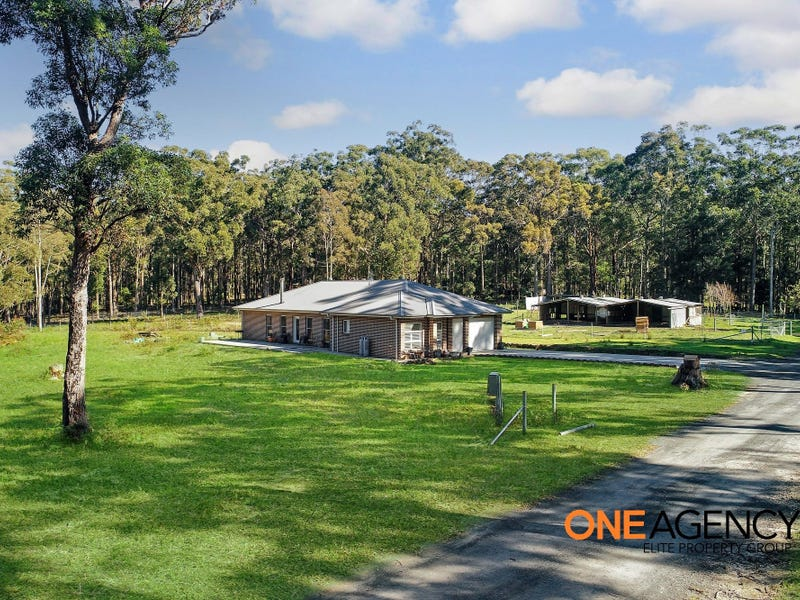 315C Island Point Road, St Georges Basin, NSW 2540