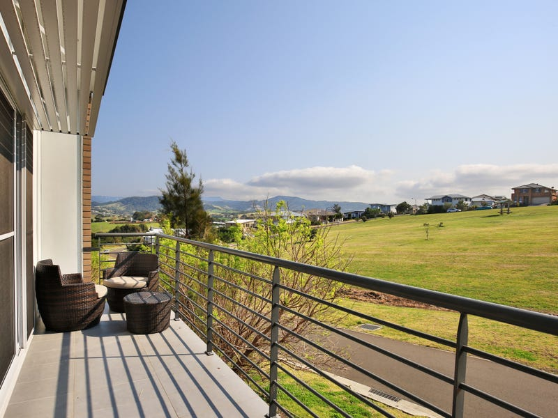 5 Millewa Avenue, Gerringong, NSW 2534