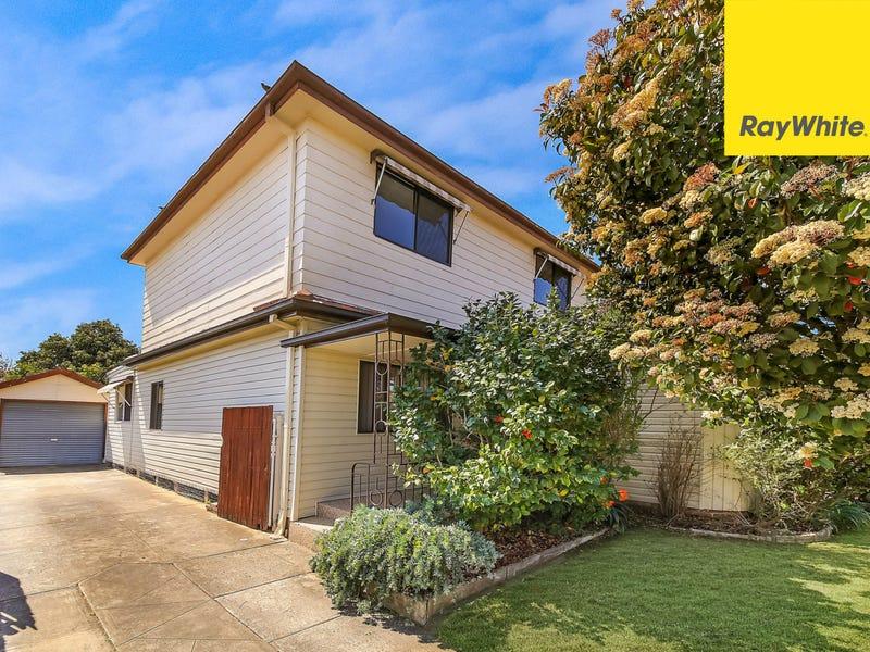 16 Killara Avenue, Riverwood, NSW 2210