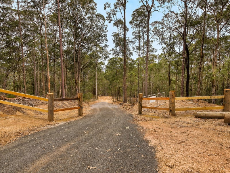 Lot 159-160 Mountview Road, Millfield, NSW 2325