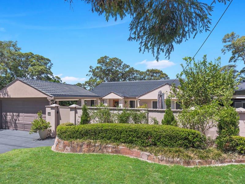 108 Grandview Road, New Lambton Heights, NSW 2305