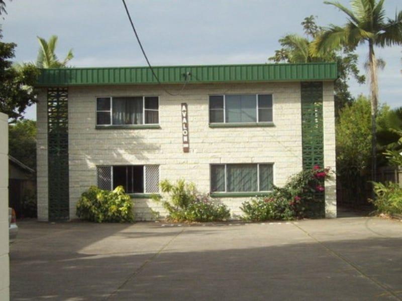 11/300 Sheridan Street, Cairns North, Qld 4870