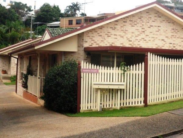 2/4 Bank Street, Nambucca Heads, NSW 2448