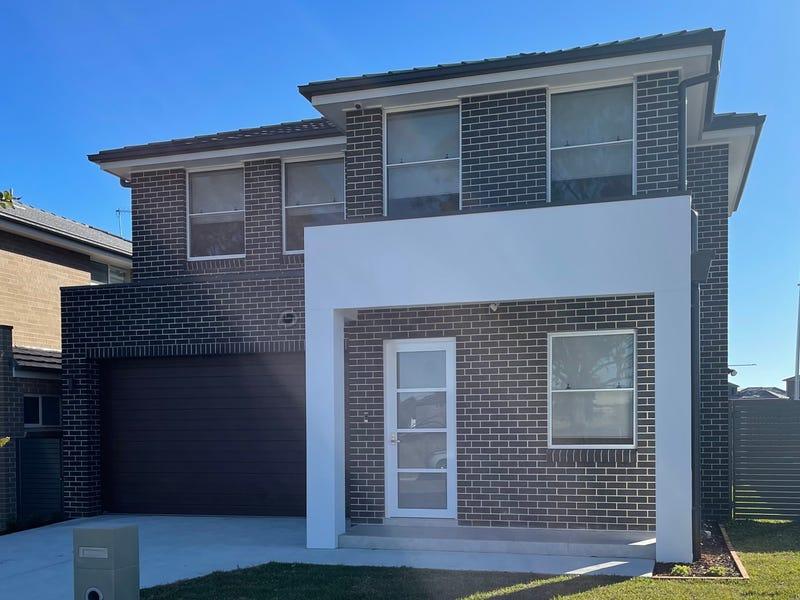 199  Dalmatia Avenue, Edmondson Park, NSW 2174