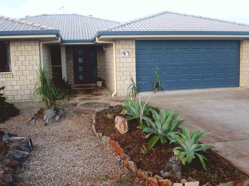 47 May St, Dunoon, NSW 2480