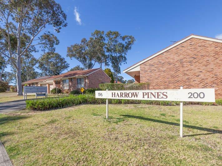 46/196 - 200 Harrow Road, Glenfield, NSW 2167