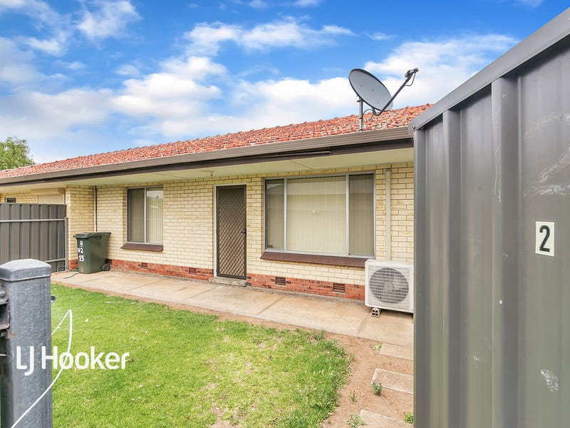 2/15 Gordon Avenue, Clearview, SA 5085