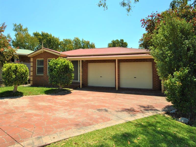 5 Sohrabi Place, Lake Munmorah, NSW 2259