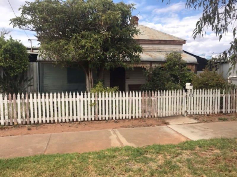 145 Market Street, Balranald, NSW 2715