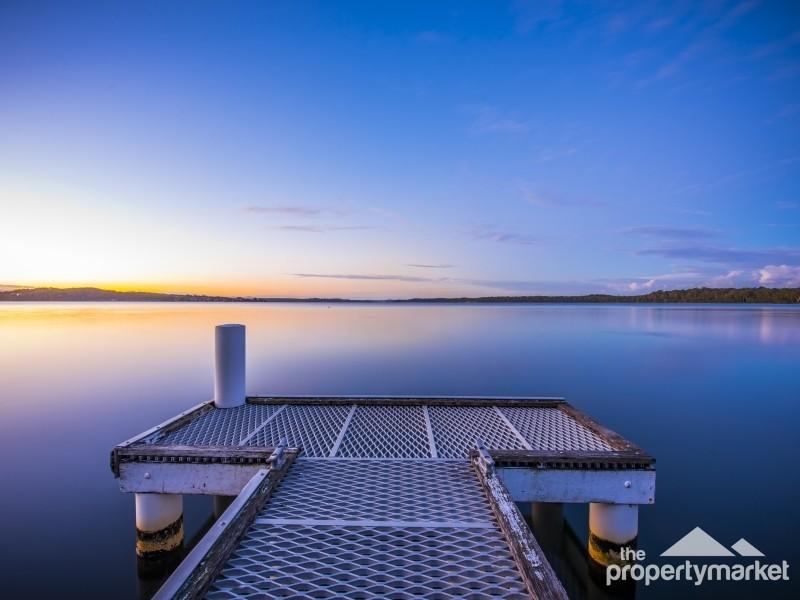 2 Bambury Avenue, Summerland Point, NSW 2259