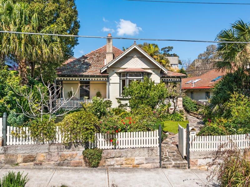 9 Selwyn Street, Wollstonecraft, NSW 2065