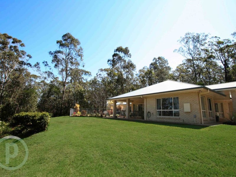 10 Parkwood Place, Anstead, Qld 4070