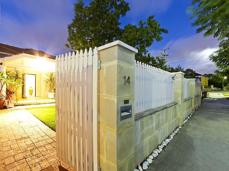 14 Bourke Street, North Perth, WA 6006