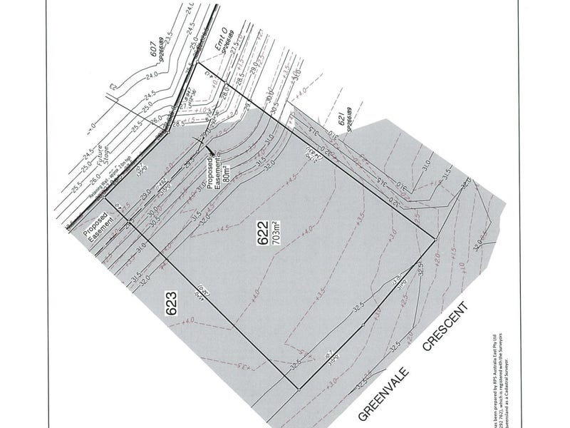19 Greenvale Crescent, Maudsland, Qld 4210