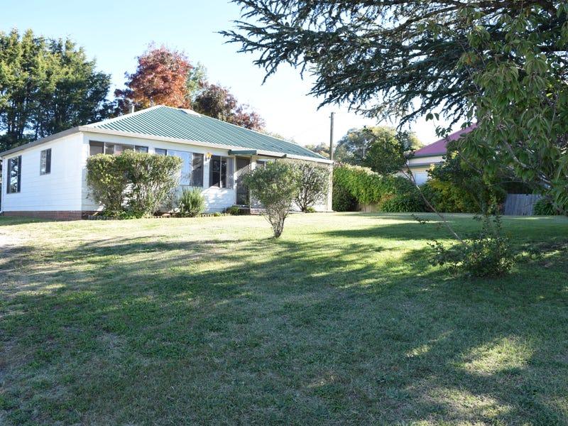 122 Ollera Street, Guyra, NSW 2365