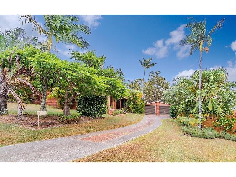45 Capricorn Crescent, Junction Hill, NSW 2460