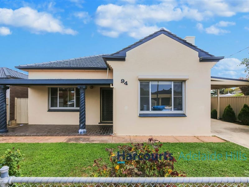 94 Wattle Avenue, Royal Park, SA 5014