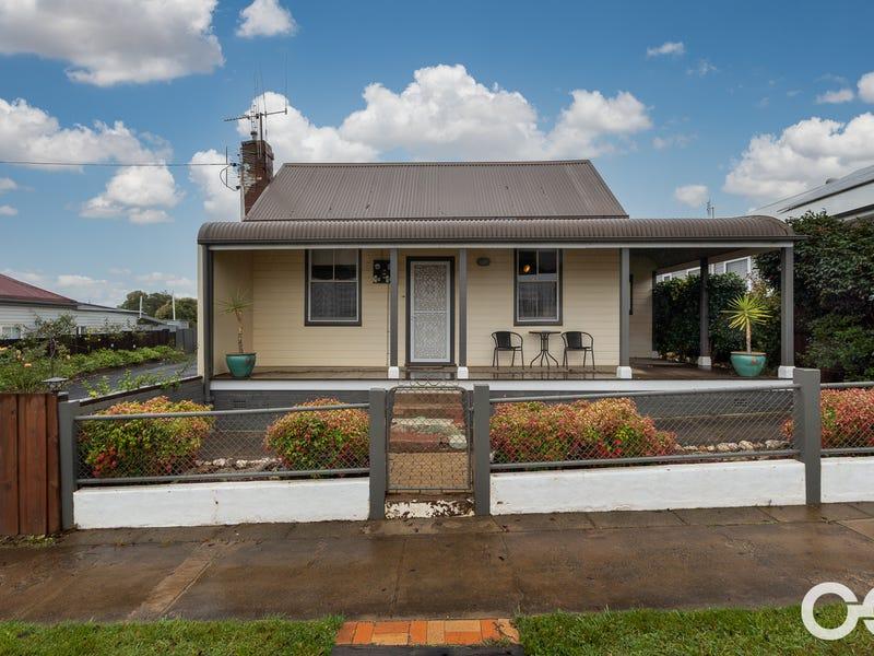 31 Pilcher Street, Millthorpe, NSW 2798