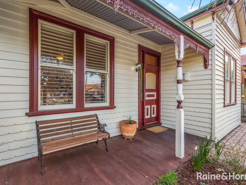 199 Melbourne Rd, Williamstown, Vic 3016