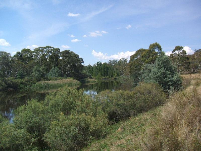 588 Berersford Rd, Numeralla, NSW 2630