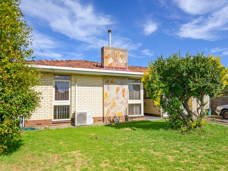 50 Mountbatten Terrace, Flinders Park, SA 5025