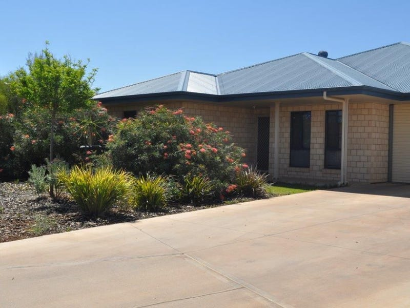 23 CORREA Crescent, Roxby Downs, SA 5725