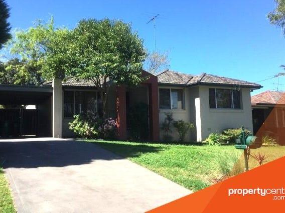 98 Fragar Road, South Penrith, NSW 2750