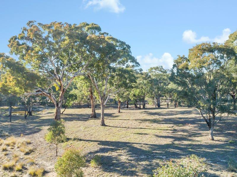 4857 Gundaroo Road, Bellmount Forest, NSW 2581