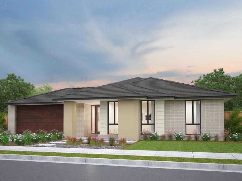 Lot 100 Elwyn Drive (The Outlook), Cedar Vale