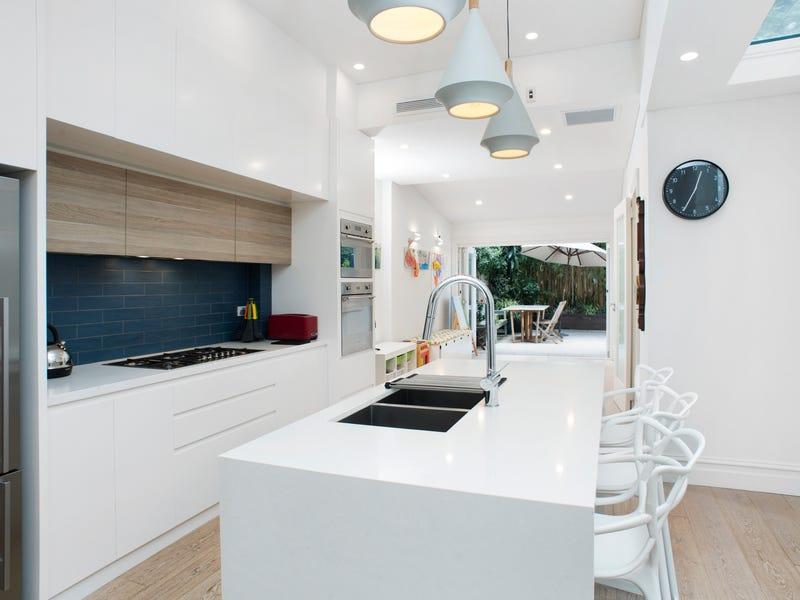 224 Birrell Street, Bondi Junction NSW 2022