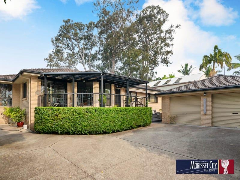 9A William Street, Bonnells Bay, NSW 2264